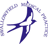 Swallowfield Medical Practice